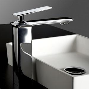 Valvulas clic clac grifos duchas grifer a de ba o y cocina - Griferia antigua para bano ...